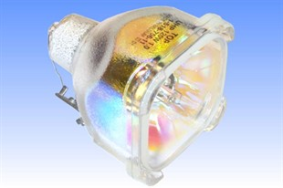 kl-50-20-120-lamptech-philips-uhp-120w-high.jpg