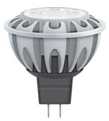 kl-60-80-60-osram-led-parathom-parathom-mr-16-advanced-high.jpg